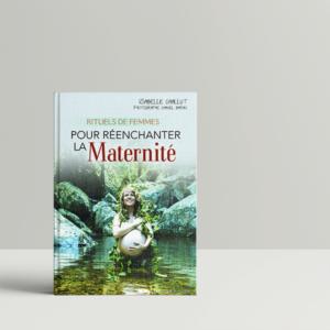 Rituel de femmes pour réenchanter la Maternité