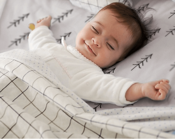 Réflexion sur l'accueil des bébés en fonction de leur genre